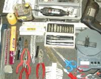 Name: Tools.jpg