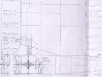 Name: JetPlan2C.jpg Views: 1735 Size: 87.6 KB Description:
