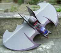 Name: batplane-small.jpg Views: 130 Size: 86.7 KB Description: