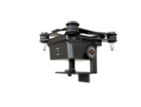Name: ILDC gimbal.png