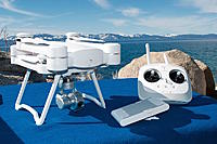 Name: prodrone-byrd-standard-sweden1.jpg