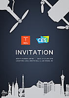 Name: CES 2018 Invitation.jpg