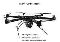 Name: EWZ-H6.jpg Views: 7 Size: 118.5 KB Description: