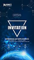 Name: Commercial UAV Expo Invitation.jpg