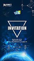 Name: CES2019 Invitation.jpg