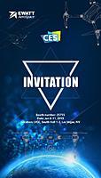 Name: CES2019 Invitation.jpg Views: 26 Size: 428.5 KB Description: