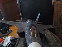 Name: 100_4025.jpg Views: 138 Size: 686.4 KB Description: my freewing f-35