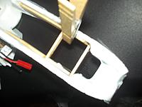 Name: 100_4039.jpg Views: 168 Size: 282.8 KB Description: the top were I repaired the sides were it broke, i will take the popsicle stick out and replace it with fiber