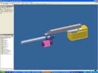 Name: tn_String Trimmer CAD.jpg Views: 168 Size: 33.6 KB Description: