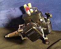 ZENOAH Komatsu G230RC RC Model Boat 1/5 GAS engine Motor 5600 2070