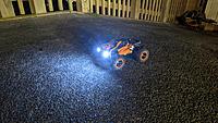 Name: pxl-20210813-104512256-night_orig.jpg Views: 43 Size: 257.5 KB Description: