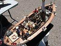 Name: IMG_0743.jpg