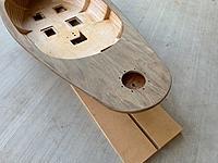 Name: IMG_0738.JPG Views: 5 Size: 767.4 KB Description: Teak veneer deck