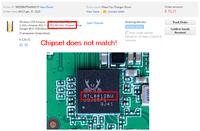 Name: Chipset_does_not_match.png Views: 60 Size: 309.7 KB Description: