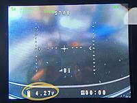 Name: C3BDE7DF-1F9C-45B8-A107-02A050172F1F.jpeg Views: 0 Size: 815.2 KB Description: