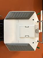 Name: 2F101C6D-F2FC-43AF-9082-00407F61A7FC.jpg Views: 10 Size: 2.78 MB Description: