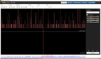 Name: ExpressLRS + another ExLRS quad and CRSF quad.png Views: 10 Size: 139.2 KB Description: