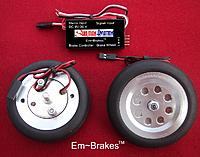 Name: Em~BRAKES-4-WEB-LARGE.jpg