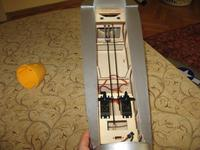 Name: IMG_6889.jpg
