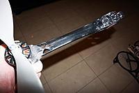 Name: Arm Reinforcement-2.jpg Views: 354 Size: 227.7 KB Description: