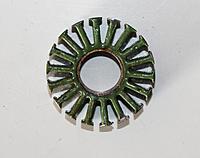 Name: motors-2.jpg Views: 261 Size: 273.5 KB Description: