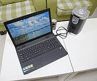 Name: Charging laptop.jpg Views: 16 Size: 637.9 KB Description: