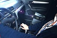 Name: Car charging.jpg Views: 62 Size: 236.9 KB Description: