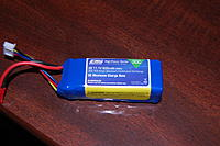Name: battery pic 004.JPG