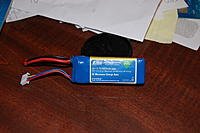 Name: battery pic 009.JPG