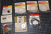 Name: fuel parts lot 003.JPG Views: 16 Size: 642.8 KB Description: