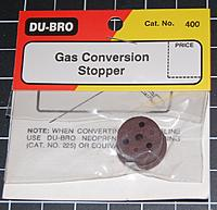 Name: fuel parts lot 008.JPG Views: 14 Size: 292.6 KB Description: