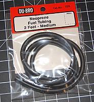 Name: fuel parts lot 006.JPG Views: 11 Size: 388.7 KB Description: