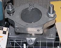 Name: rc gas parts 009.JPG Views: 11 Size: 264.0 KB Description: