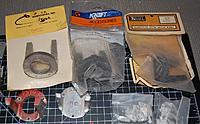 Name: rc gas parts 004.JPG Views: 17 Size: 562.5 KB Description:
