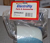 Name: rc gas parts 003.JPG Views: 9 Size: 341.1 KB Description: