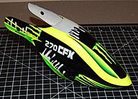 Name: 270 470 parts lot 006.JPG Views: 15 Size: 318.5 KB Description: