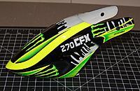 Name: 270 470 parts lot 007.JPG Views: 5 Size: 272.0 KB Description: