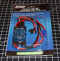 Name: 60 amp esc 005.JPG