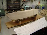 Name: Jboat4.JPG Views: 260 Size: 80.9 KB Description: