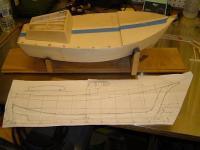 Name: Jboat.JPG Views: 180 Size: 26.4 KB Description: