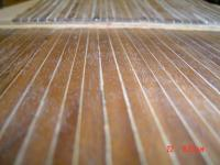 Name: DSC01191.jpg Views: 172 Size: 73.5 KB Description: Sanded and scraped smooth