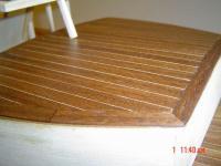 Name: DSC01526.jpg Views: 195 Size: 79.9 KB Description: Nice smooth decks.