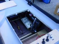Name: DSC03809.jpg Views: 199 Size: 71.5 KB Description: Big motors