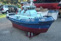 Name: DSC02560.jpg Views: 229 Size: 107.5 KB Description: Ajax