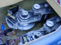 Name: DSC03802.jpg Views: 233 Size: 106.4 KB Description: The power plant