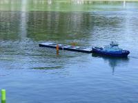 Name: DSC03855.jpg Views: 212 Size: 125.9 KB Description: Running a barge