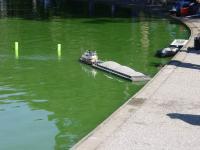 Name: DSC03865.jpg Views: 144 Size: 99.1 KB Description: leaving the docks again