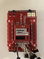 Name: 5099611C-DBE3-42E3-AFBF-D001273ADD0E.jpg Views: 43 Size: 3.72 MB Description: