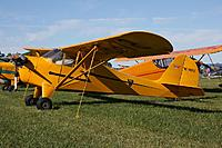 Name: 1280px-Aeronca_K_(N18872).jpg Views: 9 Size: 217.2 KB Description: 1937 Aeronca K C/N K-147, Scout