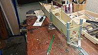 Name: 20180315_205000.jpg